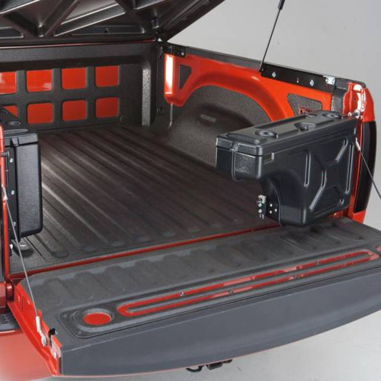 Picture of Tool Box-Dodge Ram